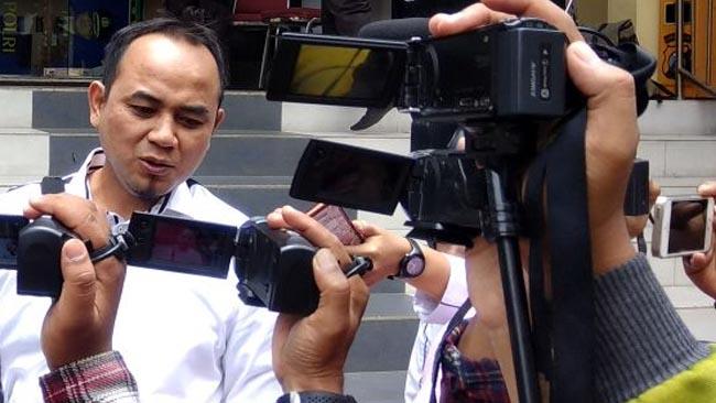 KPK Kembali Datangi Kota Malang, Segera Periksa Anggota Dewan