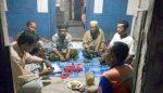 Berangkat Jadi TKI Ilegal, Warga Banyuputih-Situbondo Meninggal di Malaysia