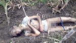 Mayat Bocah Lelaki Ditemukan Terbakar di Kebun Tebu