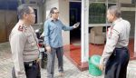 Perampokan Rumah Dokter, Polres Malang Kota Kantongi Identitas Pelaku