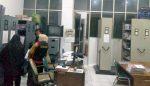 Dugaan Korupsi Dana Uang Persediaan (UP) DPRD Rp 480 Juta Sudah Proses Penyidikan