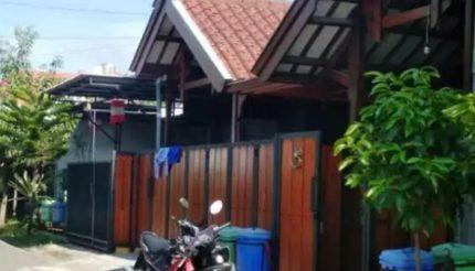 Kasipem Kecamatan Mojoroto Dijemput Polisi, Diduga Terlibat Penipuan