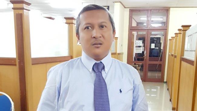 Kaum Masdarkum Tolak Kriminalisasi Terhadap Advokat