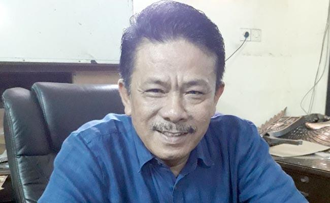 Konflik PPLP PT PGRI, Pihak Suja'i Laporkan Cristea ke Polda Jatim