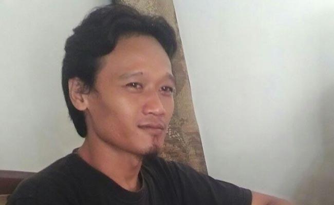 Kunci Rumah Dirampas, Pembeli Kavling Sidodadi  Ancam Lapor Polisi