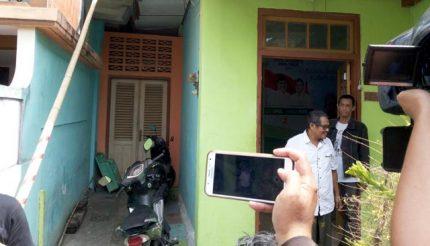 KPK Pastikan Anton-Nanda Sebagai Tersangka dan 17 Anggota Dewan Kota Malang