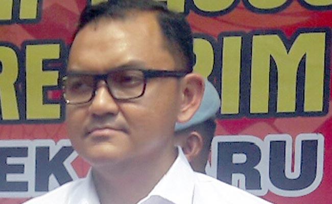 Polisi Pastikan Tak Ada Penganiayaan dari Oknum Siswi SMPN 6 Sidoarjo yang Bully Siswi SD