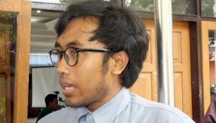 18 Anggota Dewan Kota Malang, Cederai Amanat Rakyat