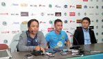 Bermain Imbang, Persela Gagal  Raih Kemenangan Saat Jamu Bali United