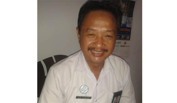 10 Tahun, TKW Tirtoyudo Dilaporkan Menghilang