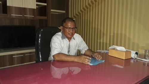 Koni Kabupaten Malang Optimis Raih Prestasi