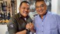 Arema FC Tunjuk Agoes Soerjanto Sebagai CEO Baru