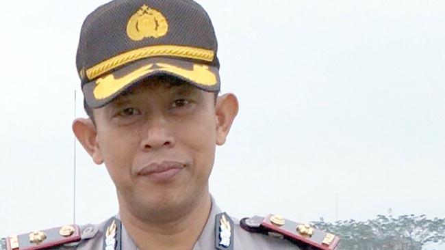 ABG Madyopuro Pintar Curi Motor, Polisi Lacak Siapa yang Ngajari