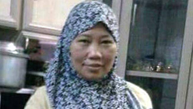 TKI Tirtoyudo Hilang 10 Tahun, Keluarga Lapor  BNP2 TKI