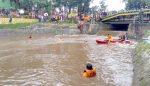 Mr X Ditemukan Hanyut Terseret Arus di Sungai Wisata Kano