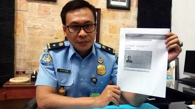 Paspor Adelina Korban Pembunuhan di Malaysia, Dipastikan Terbit di Imigrasi Blitar