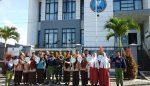 BNN Kota Batu Ungkap 25 Pelajar Rawat Jalan dan Wajib Rehabilitasi, Apa yang Dilakukan Sekolah?