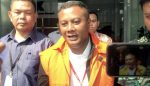 Bupati Mojokerto Resmi Ditahan KPK