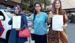 Dua Pengusaha Laporkan Bos PT KIS ke Polresta Malang