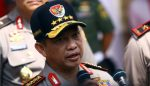 Pelaku Bom Surabaya, Sekeluarga Baru Pulang dari Suriah