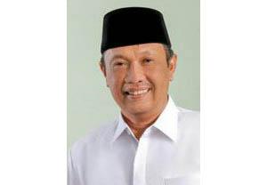 Head to Head Dafir & Salwa Bukan Tsunami Politik, Elektabilitas Dafir Masih Mendominasi