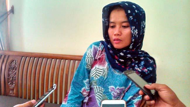 Nasdem Cerdas dan Hati-hati Berikan Dukungan di Pilbup Jombang