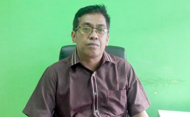 Ketua Panwaslu Sidoarjo 'Persilahkan' Panwascam Mundur dari Ormas