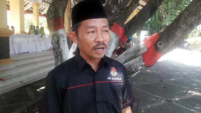 KPU Pastikan Ratusan Pengungsi Syiah di Jemundo Bakal Nyoblos di Sampang