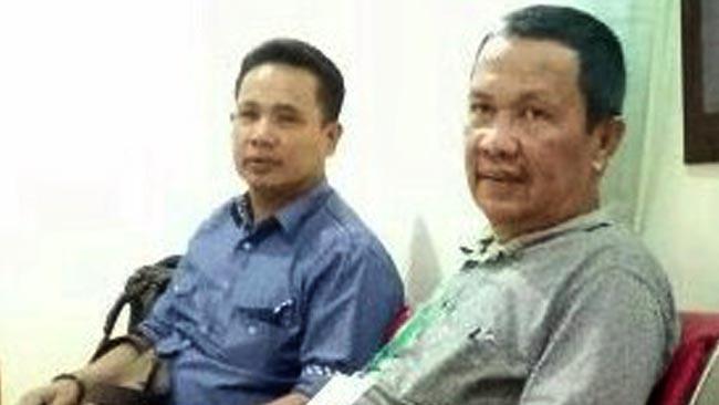 LPP PKB: Strategi Membangun Bondowoso Disiapkan Dhafir-Dayat