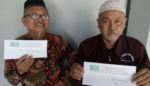 DR KH Marzuki Mustamar Kandidat Kuat Ketua PWNU Jatim