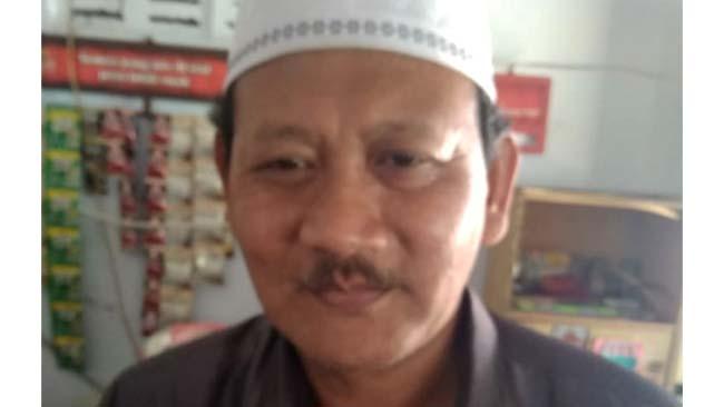 Puluhan Caleg Kabupaten Malang Wajib Legalisir di Pengadilan