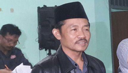 KPU Sidoarjo Optimis Menangi Gugatan 2 Bacaleg TMS