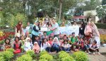 Eduwisata Bhakti Alam Gratiskan Anak Yatim Piatu