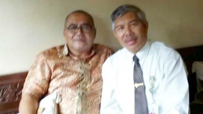 Turnamen Rektor Cup ITN, Jaring Bibit Sepakbola SD, SMP, SMA se-Malang Raya