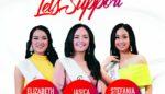 3 Mahasiswi Ubaya Lolos Finalis Miss Indonesia 2019