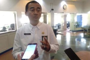 Kekurangan Guru di Kabupaten Malang Capai 6000 Orang