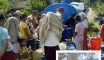 Proyek Sumur Bor Desa Tambaksari Berlanjut
