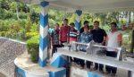 Dinas PUPR Bondowoso Jadi Rujukan  Studi Banding UP Jawa-Timur