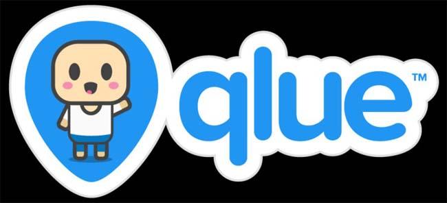 Bupati Arifin Tampung Aspirasi Masyarakat Trenggalek Melalui Aplikasi Qlue