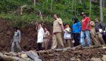 Pasca Banjir Bandang Tiris, Bupati Probolinggo Ajak Satker Blusukan ke Lokasi