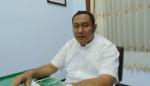 Terkait Dana Mengendap, Komisi II DPRD Trenggalek Panggil Kembali Sejumlah OPD