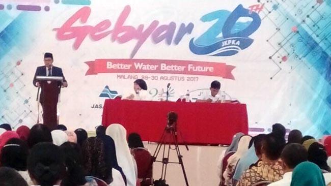 Pemkot Malang Terancam Krisis Guru PNS