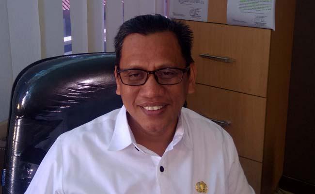 Bupati Malang Shalat Idul Adha di Masjid Nurul Hikmah Karangploso