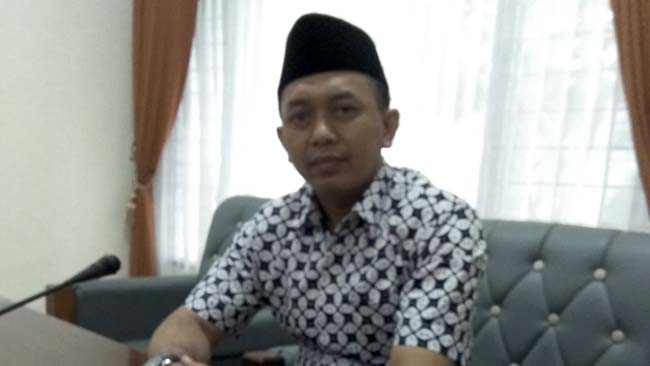 Komisi 4 DPRD Banyuwangi Soroti Alih Fungsi HGU PT Lijen