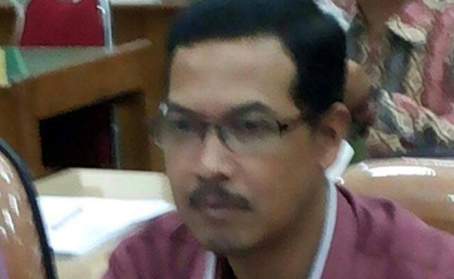Haul Akbar, Tokoh Ulama Besar Banyuwangi, KH IImam Muhtadi Thoyib ke 20