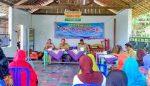 DPPKBP3A Kontinyu Sosialisasi & Workshop Gizi Buruk ke Kader Tribina