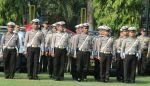 Polresta Kediri Petakan Titik Rawan