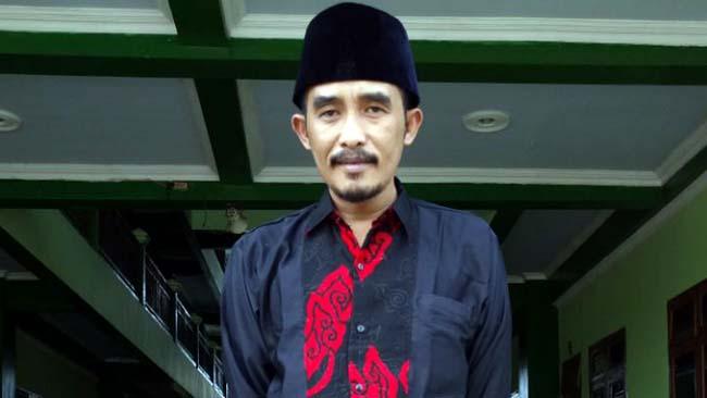 Khofifah Menang, Gus Thoriq Nadzar Bikin Masjid dan Pesantren