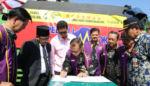 Plt Walikota Malang Berangkatkan Truk Peduli Gempa Lombok