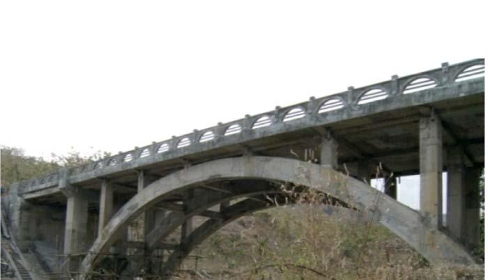 Pembangunan JLS, Pemkab Diminta Reboisasi Lahan 120 Hektare
